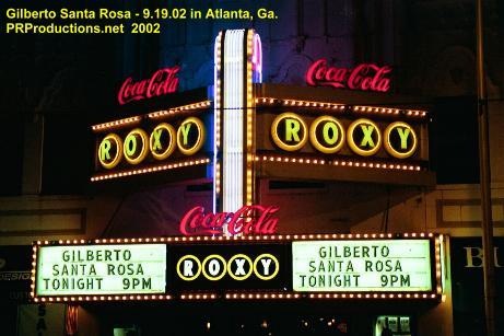 Salsa rosa (2002)