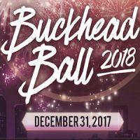 buckheadball2018