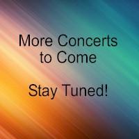 Concerts in Atlanta