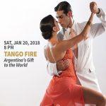 tangofireweb