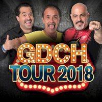 gdch2018web