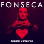 fonseca-1024x1024