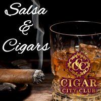 salsa&cigarsweb